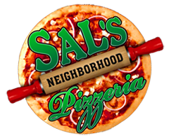 Sal S Neighborhood Pizzeria Saint Simons Island Delivery Menu